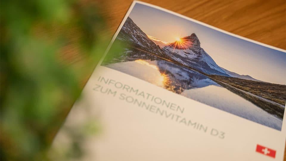 vitamin d3 kostenlos