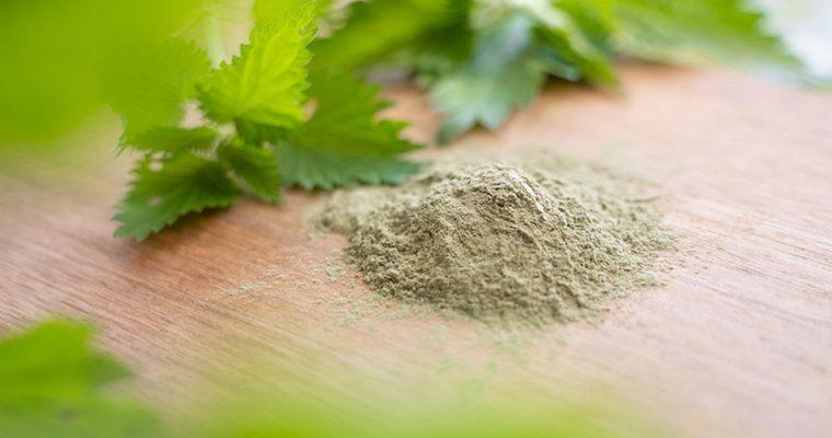 Siliziummangel – Kaum noch Silizium in unserer Nahrung