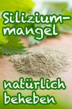 silizium