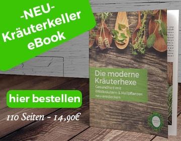 anzeige ebook