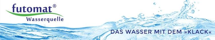 futomat Wasserquelle